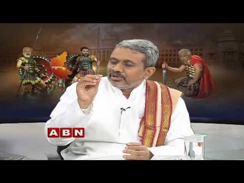 Debate on Karnataka election results 2018 | Governor Vajubhai Vala set to play crucial role | Part 1
