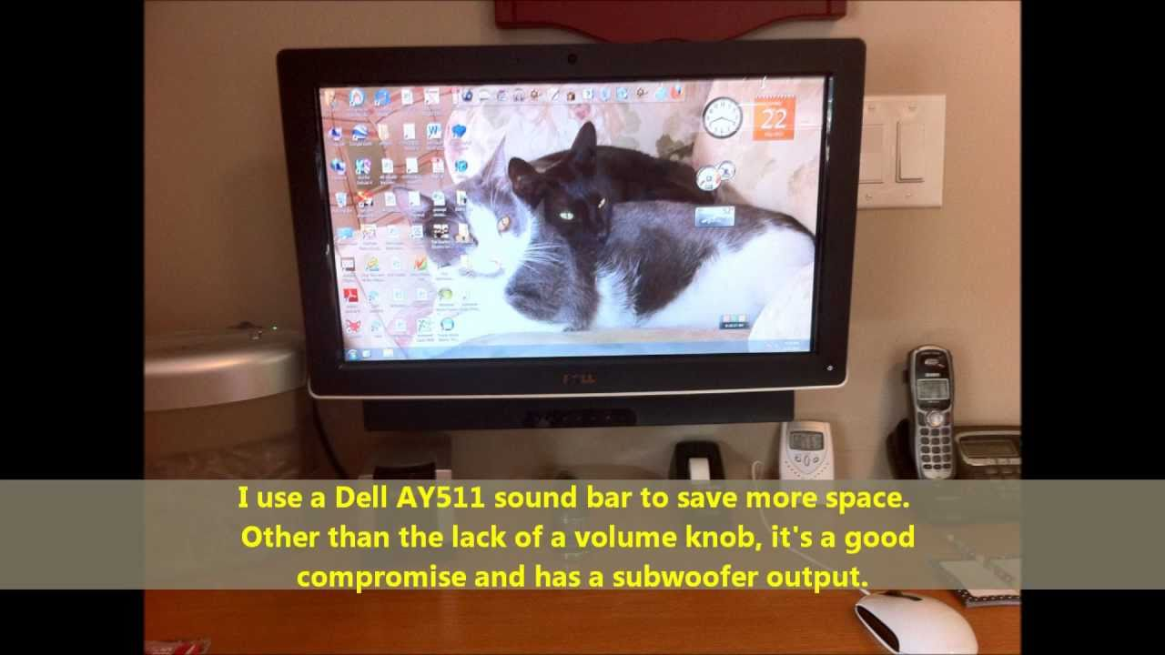 DELL SX2210T TOUCH MONITOR WINDOWS 7 DRIVERS DOWNLOAD