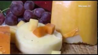 как правильно выбрать сыр и не отравиться