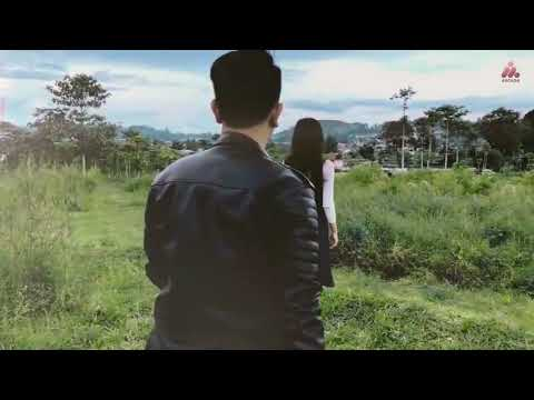 ilir-7---salah-apa-aku-(official-musik-video)