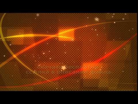 NEW Для монтажа ФОН ЗОЛОТЫЕ ЗВЕЗДЫ 2 футаж скачать бесплатно 2018 HD