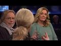 HD Ina Müller zu Gast   bei Bettina und Bommes   28 10 2017, NDR