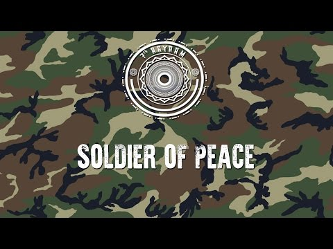 7th Aayaam-Soldier of Peace
