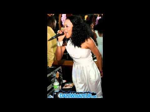 Martina Startina and Patexxx-Memories