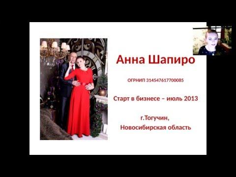 Подработка в Екатеринбурге . Вакансии с ежедневной оплатой