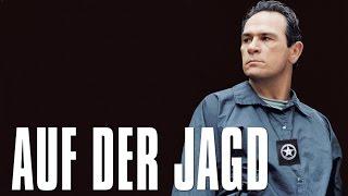 Auf der Jagd - Trailer SD deutsch