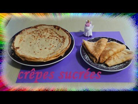 recette-de-crêpes-au-thermomix