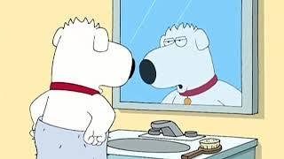 Family Guy - Stewie wird ein Mann - Deutsch