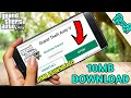 [10MB] HOW TO DOWNLOAD  REAL GTA 5  FOR ANDROID   HINDI