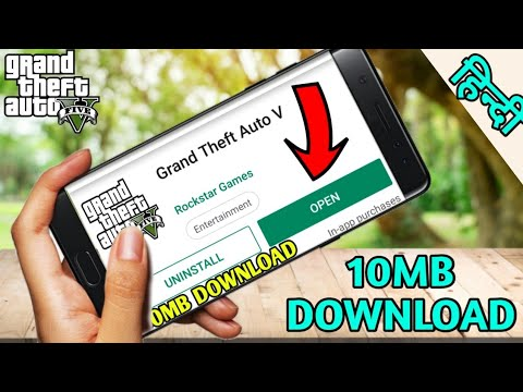 Download ccleaner apk for pc game gta 5 android free