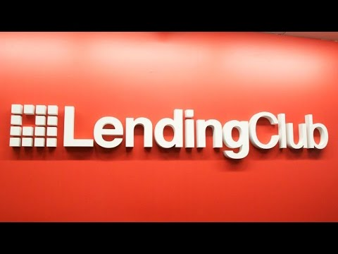 Lending Club's Fast Growing SF Office