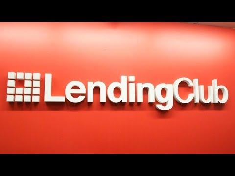 Lending Club's Fast Growing SF Office