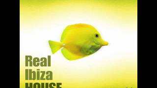 Work Dat - DJ Jeroenski & Soul Conspiracy