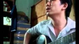 đoạn buồn cho tôi amt_guitar