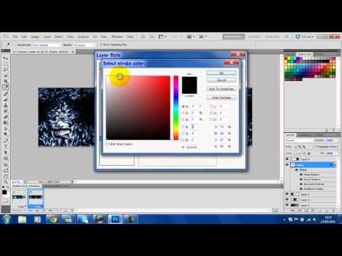 Speed Art ICT Course