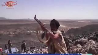 الحوثيون يحتلون بلدة «حتيرة» السعودية