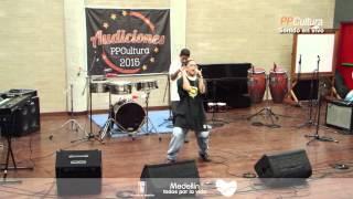 Influencia Urbana, categoría Música: Comuna 9 - Buenos Aires