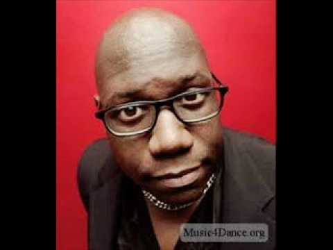 carl cox 10 Dave Armstrong  Make Your Move