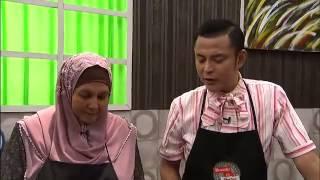 Menantu Vs Mertua Episode 10 (25 Januari 2014)