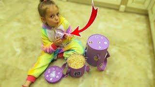 Челлендж КВЕСТ нашла КОРОБКУ с игрушкой My little Pony Cutie Mark Crew НОВАЯ коллекция Пони