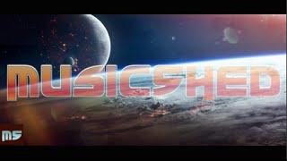 Major Lazer & DJ Snake Ft. MO x Tchami - Lean On After Life (JS MASHUP)