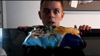 Pjæk fra skolen (Kedelig video)