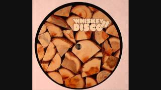 Baixar Sleazy McQueen - Teeny Lovin (Back To The Roots EP)