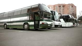 Где заказать билеты на автобус Симферополь – Владикавказ(, 2016-07-19T12:30:02.000Z)