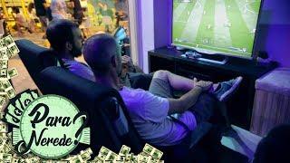 Playstation Kafeler Kaç Para Kazanıyor?