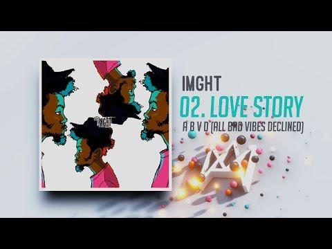 imght---love-story-ft-tyller-mare-|-mvanakasi