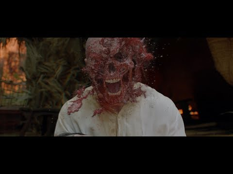 OATS STUDIOS  Firebase Movie  Un