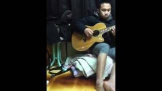 Download Telat 3 bulan (Bonbin) Jamrud cover MP3 song and Music Video