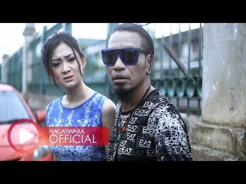 KK Band - Kembali (Official Music Video NAGASWARA) #music