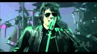 """Guasones - Con la casa en orden (DVD """"El rock de mi vida"""") [HD]"""