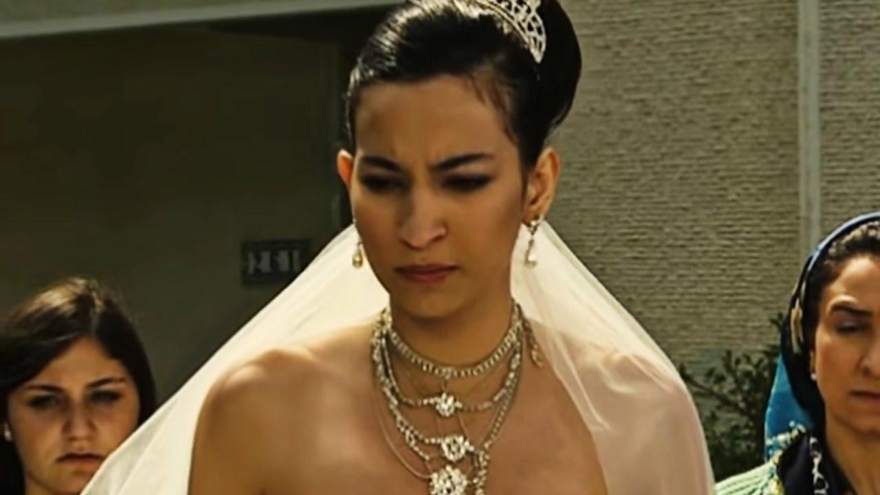 Seyit Bir Kadını Hamile Mi Bıraktı? | Full Zorla Evlendiriliyor Büyük Bela | 162. Bölüm