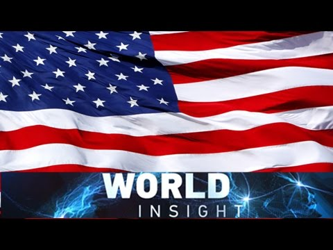 World Insight— US defense act under protest; UN resolution irks Israel 12/27/2016