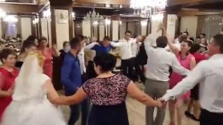 Costelus Piatra Neamt - Cine-i tata si are fete 2016 LIVE