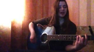 Нервы - Верни мою любовь(cover)