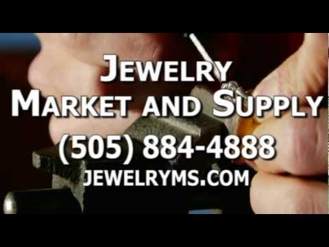 Gold Dealer, Gold & Silver Coins in Albuquerque NM 87110