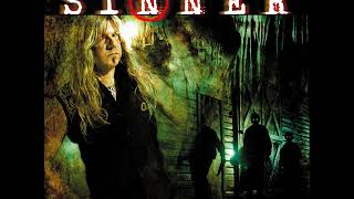 Watch Sinner Requiem For A Sinner video