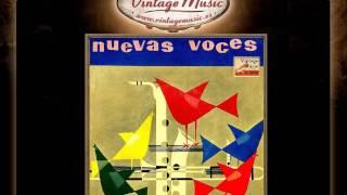 Los Cinco Latinos   La Violetera