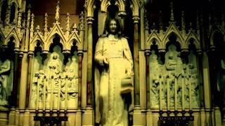 Смотреть клип Freddie Gibbs X Statik Selektah - Lord Giveth, Lord Taketh Away