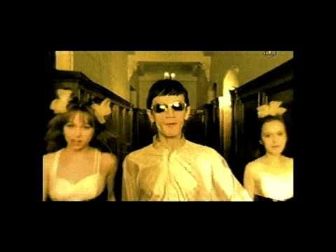 Валерий Залкин и Куклы напрокат-Говорила мама