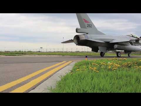 Philippine Air Force Fighter Jet - JAS 39 Gripen or Sukhoi Su-30?
