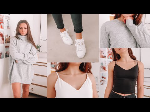 how-to-build-your-dream-wardrobe-(with-basics)-!!