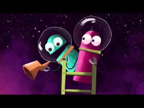 solar system storybots - photo #8