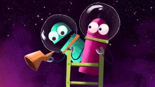 Outer Space  We are the Planets, The Solar System Song by StoryBots   YouTube