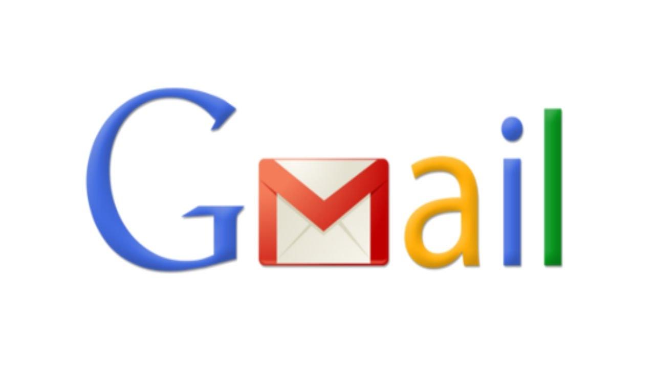 Googlemail.