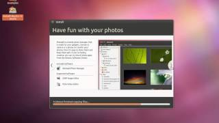 ubuntu 12.04 - How to install and run Synaptic Package Manager