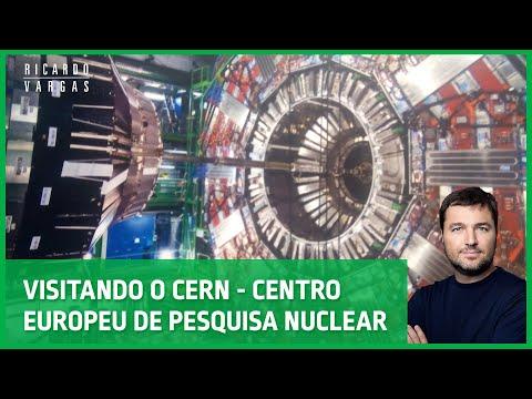 breve-visita-ao-cern-–-centro-europeu-de-pesquisa-nuclear